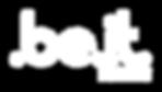 BEITevents Logo 17_NEGATIVOWHITE.png