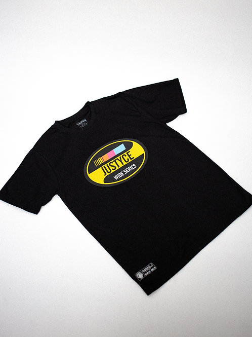#WIDE Nascar Series -The Justyce x Contexto