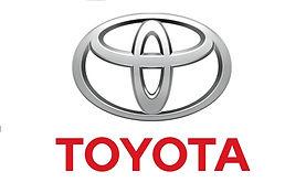 Toyota-logo-1989-640x524.jpg