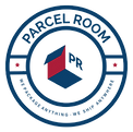 PR_Stamp_Logo_Large_edited.png