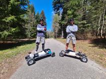 Féclaz mountainboard instructors.jpg