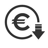 Logo de réduction du tarif d'une prestation de Féclaz Mountainboard