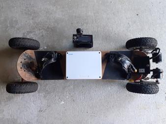 E-Board 2 (3).jpg