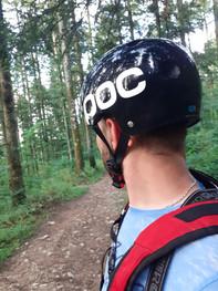 mountainboarder.jpg