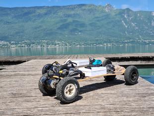 FéclazMountainboard Lac du Bourget.jpg