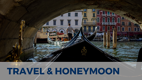 Travel and Honeymoon Image.png