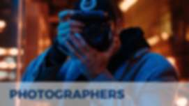 Photographers Image.png