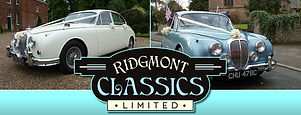 Ridgmont Classics.jpg