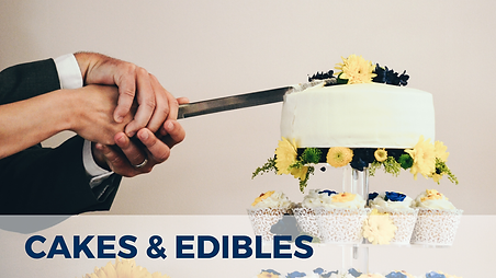 Cakes and Edibles Image.png