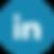 linkedin_circle-512.png