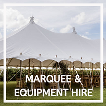 MARQUEE & EQUIPMENT HIRE.png