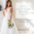 Lucy Hart Bridal.png
