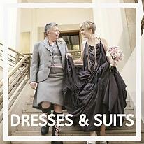 DRESSES & SUITS.png