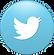 bird_twitter_new_black.png