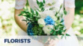 Florists Image.png