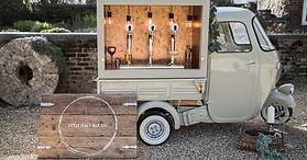Little Italy Bar Co.jpg