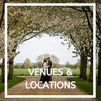 VENUES & LOCATIONS.png