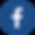 26-267842_facebook-round-logo-png-transp