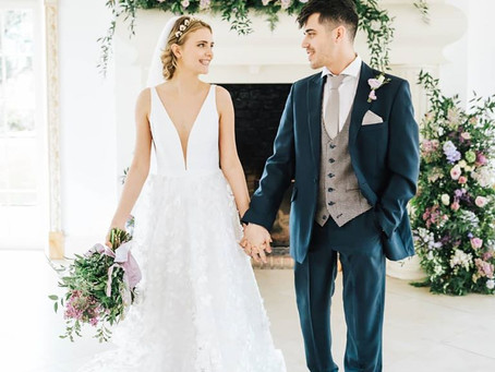 Tips for Planning your 2020, 2021, 2022 Weddings during a pandemic