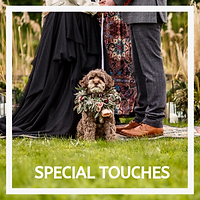 SPECIAL TOUCHES (2).png