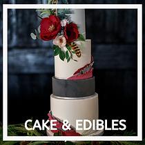 CAKE & EDIBLES.png