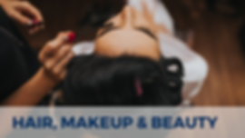 Hair Makeup and Beauty Image.png