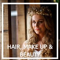 HAIR, MAKE-UP & BEAUTY.png