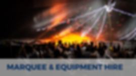 Marquee and Equipment Hire Image.png