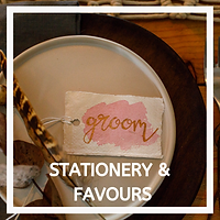 STATIONERY & FAVOURS.png