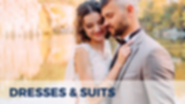 Dresses and Suits Image.png