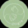 Oligra_Logo_.png