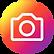 pwrS8X-logo-instagram-photo.png