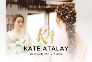 Kate Atalay.jpg