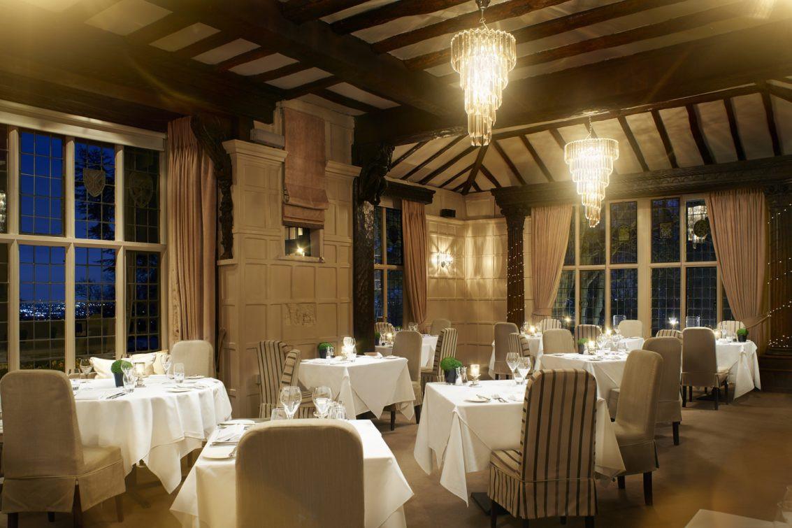 Manor-Dining--e1546953739308.jpg