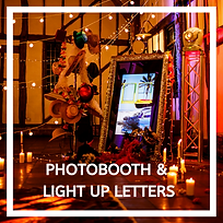 PHOTOBOOTH & LIGHT UP LETTERS.png