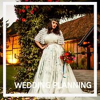 WEDDING PLANNING.png
