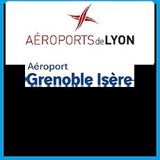 Lyon Grenoble.png