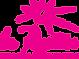 la-rosiere-logo-rose-fond-transparent-2.