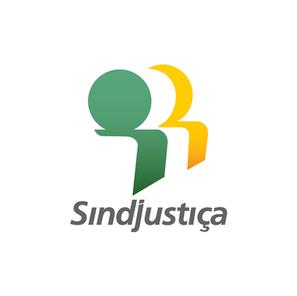 sindjustica.png
