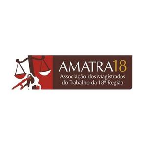 amatra18.png
