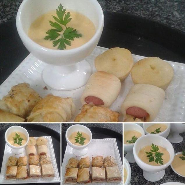 comidas-brinkaboom06.jpg
