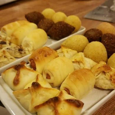 comidas-brinkaboom14.jpg