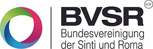 logo-druck-300dpi.tif