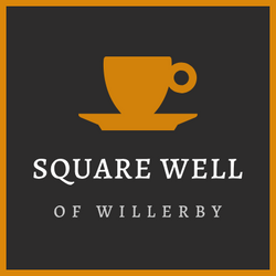 SQUARE WELL