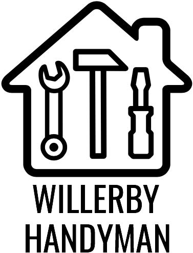 WILLERBY HANDYMAN