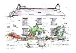 SCHOOL HOUSE FARM