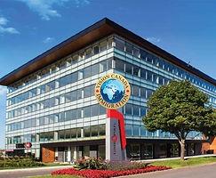 bureau central.jpg