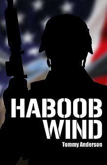 Haboob-Wind-Book-Cover.png