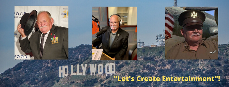 Let's Create Entertainment_!.png
