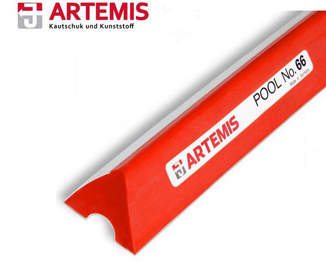 artemis rubber.jpg